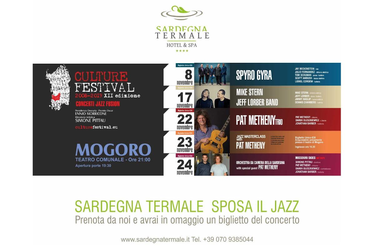 sardegna-termale-culture-festival