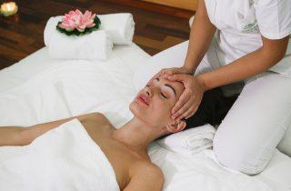 sardegna-termale-hotel-spa-sardara-sardegna-acqua-centro-benessere-trattamento