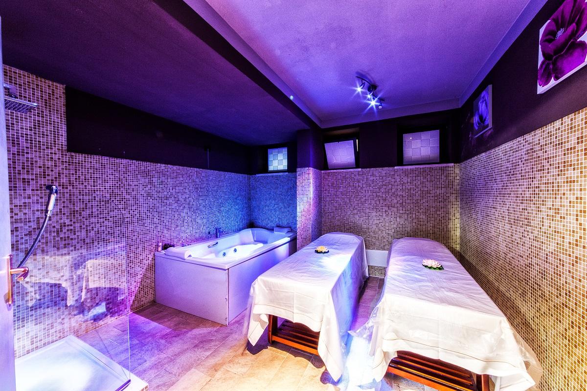 sardegna-termale-hotel-spa-sardara-sardegna-centro-benessere-area-trattamento-fanghi