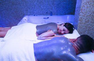 sardegna-termale-hotel-spa-sardara-sardegna-centro-benessere-trattamento-fanghi