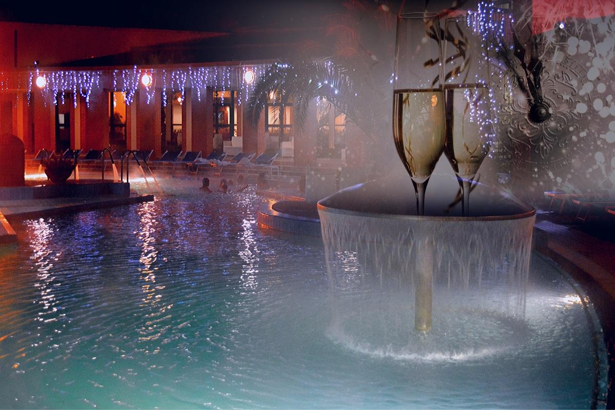sardegna-termale-hotel-spa-sardara-sardegna-piscina-cenone-capodanno-2020