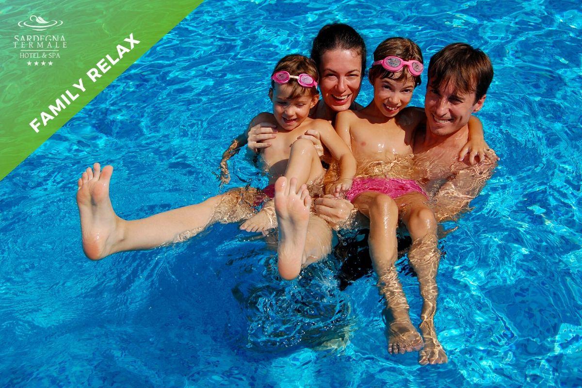 sardegna-termale-hotel-spa-sardara-sardegna-piscina-family-relax